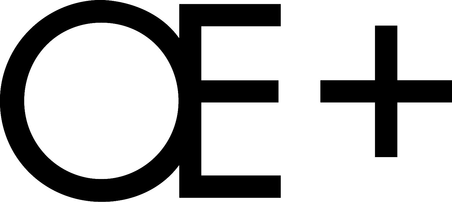 moergplus architektur